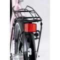 ELGROM 1601 TOMABIKE vaikiškas dviratis Platinum  16 'PINK nuotrauka nr.16
