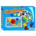 """Beleduc žaidimas """"GeoSorter"""" (21010)"""