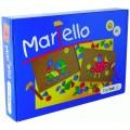Beleduc lavinamoji priemonė - žaidimas Martello (22383)