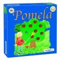 "Beleduc žaidimas ""Pomela"" (22384)"