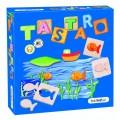 """Beleduc žaidimas """"Tastaro"""" (22396)"""