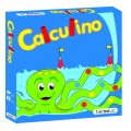 """Beleduc lavinamasis žaidimas """"Calculino"""" (22490)"""