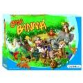 "Beleduc žaidimas ""Casa banana"" (22500)"