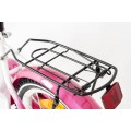 ELGROM 1801 vaikiškas dviratis TOMABIKE 18`` rausvos  spalvos nuotrauka nr.14