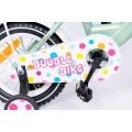 """ELGROM 1201 vaikiškas dviratis TOMABIKE EX. 12""""  nuotrauka nr.11"""