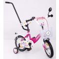 """ELGROM 1201 vaikiškas dviratis TOMABIKE EX. 12""""  nuotrauka nr.25"""