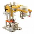 """Thames & Kosmos edukacinė priemonė - konstruktorius """"Nuotoliniu būdu valdomi mechanizmai"""" (555004) nuotrauka nr.2"""