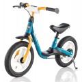 Kettler Kids Balansinis dviratukas SPIRIT AIR 12.5''
