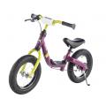 Kettler Kids Balansinis dviratukas RUN AIR 12.5'' GIRL