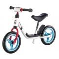 Kettler Kids Balansinis dviratukas RUN 10'' BOY