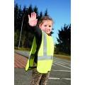 Beleduc priemonė - Saugos liemenė vaikams (68190)