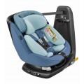 Automobilinė kėdutė Maxi-Cosi AxissFix PLUS Frequency blue 2018