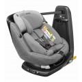Automobilinė kėdutė Maxi-Cosi AxissFix PLUS Nomad grey 2018