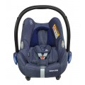 Automobilinė kėdutė Maxi-Cosi CabrioFix SPARKLING BLUE