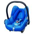 Automobilinė kėdutė Maxi-Cosi CabrioFix WATERCOLOR BLUE