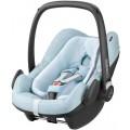 Automobilinė kėdutė Maxi-Cosi Pebble PLUS SKY