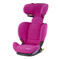 Automobilinė kėdutė Maxi-Cosi RodiFix Airprotect Frequency PINK 2018