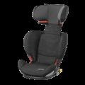 Automobilinė kėdutė Maxi-Cosi RodiFix Airprotect Nomad BLACK 2018