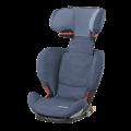Automobilinė kėdutė Maxi-Cosi RodiFix Airprotect Nomad blue 2018