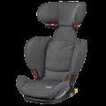 Automobilinė kėdutė Maxi-Cosi RodiFix Airprotect Sparkling grey 2018