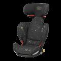 Automobilinė kėdutė Maxi-Cosi RodiFix Airprotect StarWars