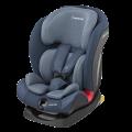 Automobilinė kėdutė Maxi-Cosi TITAN Nomad Blue 2018