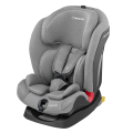 Automobilinė kėdutė Maxi-Cosi TITAN Nomad Grey 2018