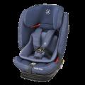 Automobilinė kėdutė Maxi-Cosi TITAN PRO Nomad Blue 2018