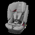 Automobilinė kėdutė Maxi-Cosi TITAN PRO Nomad Grey 2018