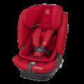Automobilinė kėdutė Maxi-Cosi TITAN PRO Nomad Red 2018