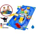BIG Waterplay krioklys Funland