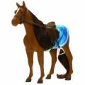 Lottie žirgas Sirus nuotrauka nr.3