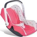 SMOBY Maxi Cosi 2in1 žaislinis vežimėlis