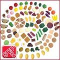 STEP2 101 maisto produktai