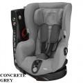 MAXI COSI Axiss 9-18kg automobilinė kėdutė concrete grey