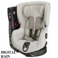 MAXI COSI Axiss 9-18kg automobilinė kėdutė digital rain
