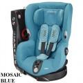 MAXI COSI Axiss 9-18kg automobilinė kėdutė mosaic blue
