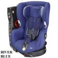 MAXI COSI Axiss 9-18kg automobilinė kėdutė river blue