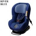 MAXI COSI MILOFIX automobilinė kėdutė 0-18 kg river blue