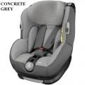 MAXI COSI OPAL automobilinė kėdutė 0-18 kg concrete grey