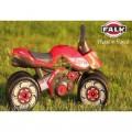 Falk Motor paspirtukas - balansinis dviratukas nuotrauka nr.1