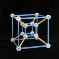 Zometool konstruktorius - Creator 2 (00028)