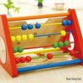 Lavinamasis žaislas 2+