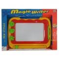 Magnetinė piešimo lenta Magic Writer