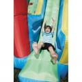 Little Tikes  Giant Slide pripučiama žaidimų aikštelė su čiuožykla nuotrauka nr.7