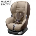 MAXI COSI Priori XP 9-18kg automobilinė kėdutė Walnut Brown
