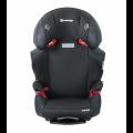 MAXI COSI RODIFIX automobilinė kėdutė 15-36 kg  nomad black