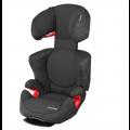 MAXI COSI Rodi AP automobilinė kėdutė nomad black