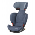 MAXI COSI RODIFIX automobilinė kėdutė 15-36 kg nomad blue