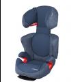 MAXI COSI Rodi AP automobilinė kėdutė nomad blue